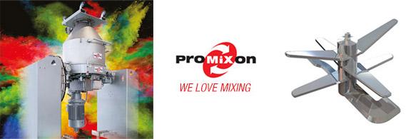 promixion040506