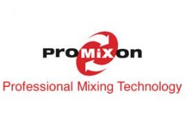 Promixon
